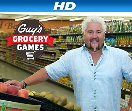 Guys Grocery Games S20E03 Ultimate Protein Battle WEBRip x264-CAFFEiNE