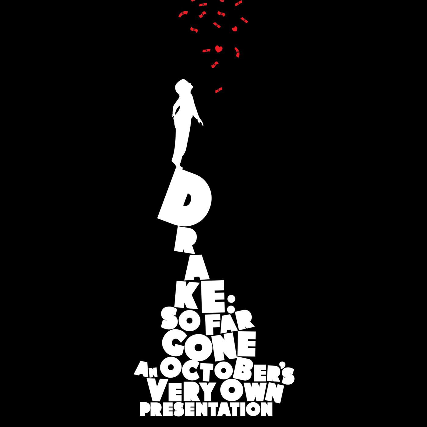 Drake - So Far Gone (2019) MP3 [320 kbps]