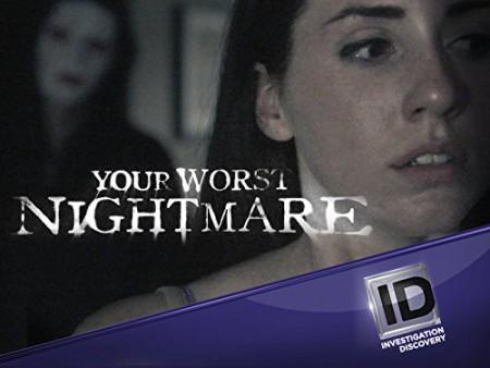 Your Worst Nightmare S05E07 Firestarter 480p x264-mSD