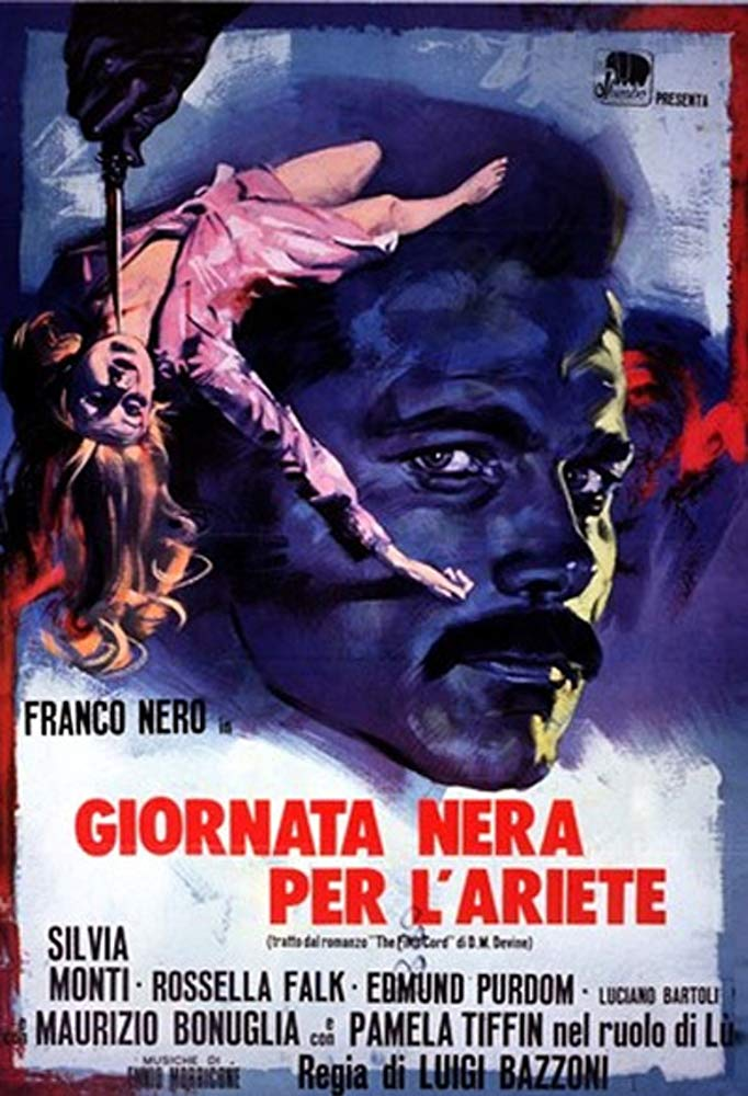 The Fifth Cord 1971 1080p BluRay x264-GHOULS
