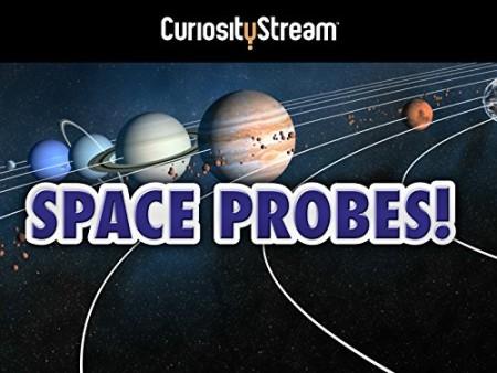 Space Probes S01E06 480p x264  mSD