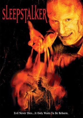 Sleepstalker 1995 720p WEB x264-ASSOCiATErarbg