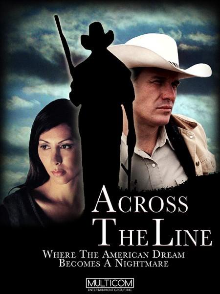 Across the Line 2000 720p WEB x264-ASSOCiATErarbg