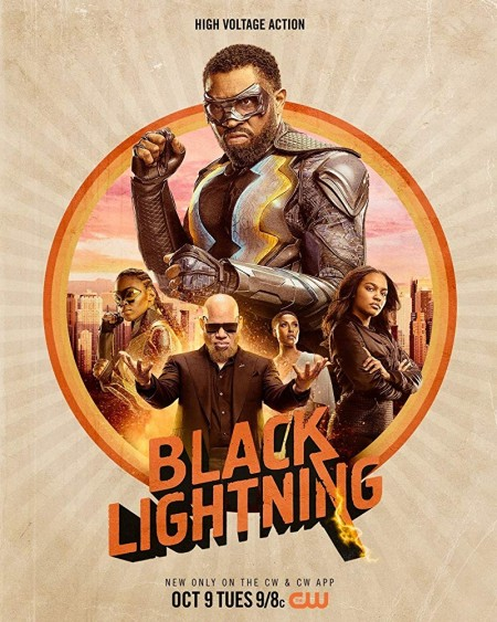 Black Lightning S02E12 The Book of Secrets Chapter Two Just and Unjust 720p NF WEB-DL DDP5 1 H 264-SiGMA