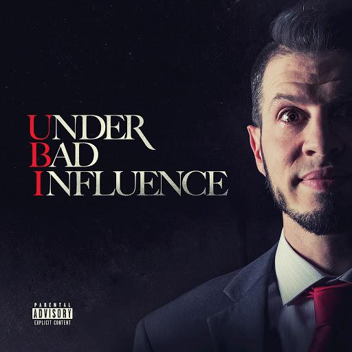 MP3-daily-2019-February-16-Hip-Hop