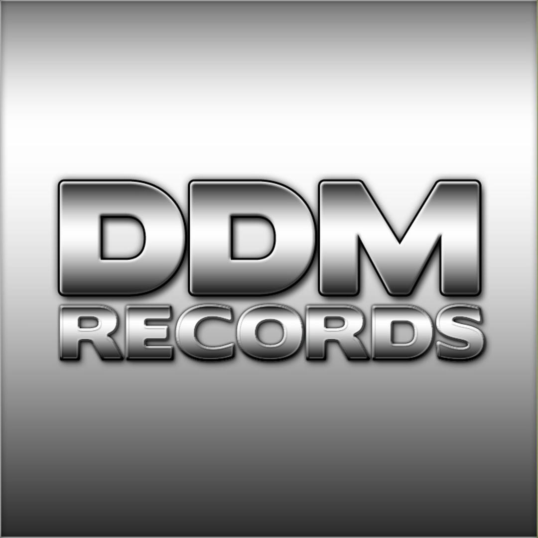 Beatport Trance Mega Pack (17-02-2019) Mp3, 320 Kbps [EDM RG]