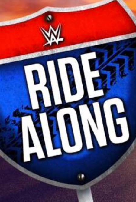 WWE Ride Along S03E10 720p WEB h264-LiGATE