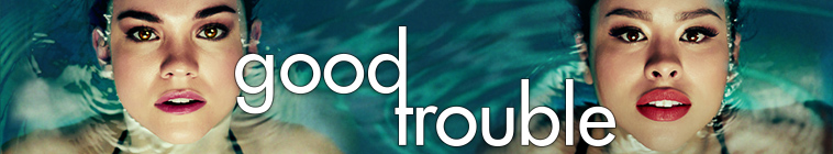 Good Trouble S01E07 720p WEB x264-TBS