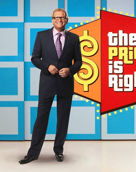 The Price Is Right S47E103 480p x264-mSD