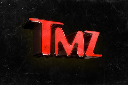 TMZ on TV (2019) 02 19 720p WEB x264-TBS