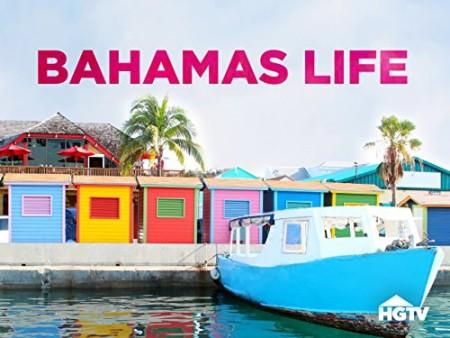 Bahamas Life S03E02 Sun Sand And No Snow 480p x264-mSD
