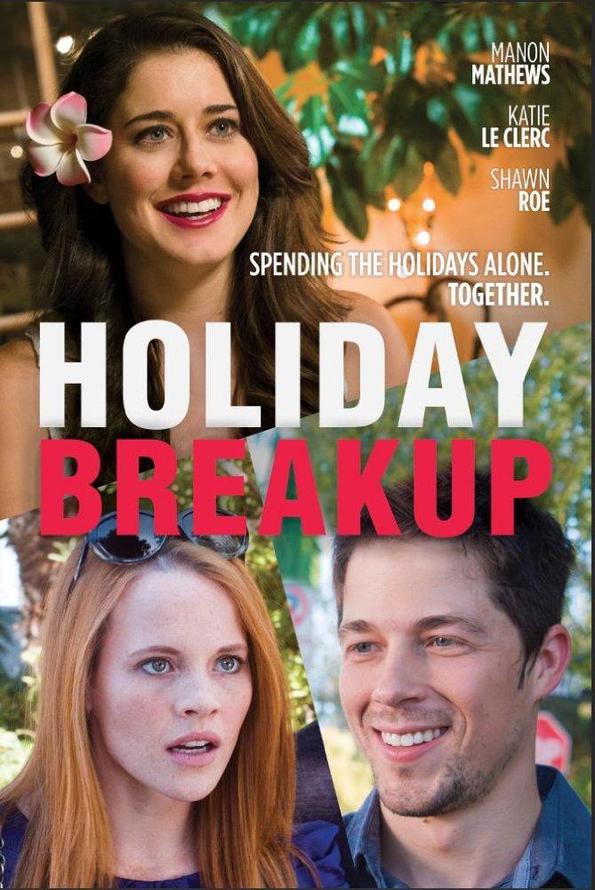 Holiday Breakup 2016 1080p AMZN WEBRip DDP5 1 x264-pawel2006