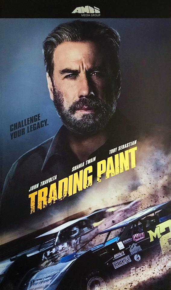 Trading Paint 2019 1080p WEB-DL DD5 1 H264-CMRG[EtHD]