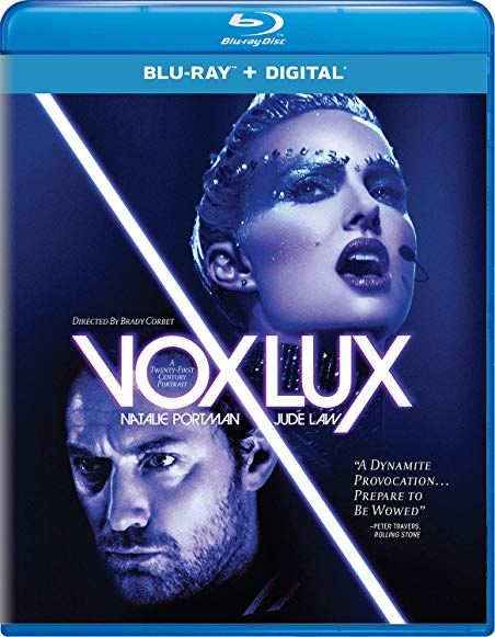 Vox Lux (2018) 1080p BluRay x264 DTS MW
