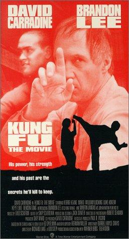 Kung Fu The Movie 1986 Dvdrip x264-Zuul
