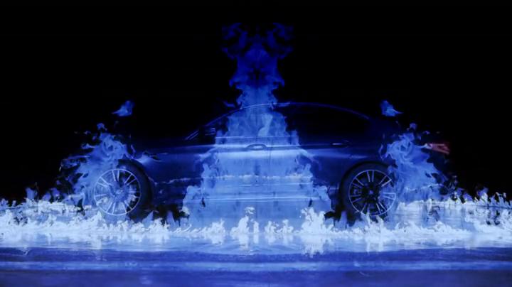 Top Gear S26E02 HDTV x264-MTB