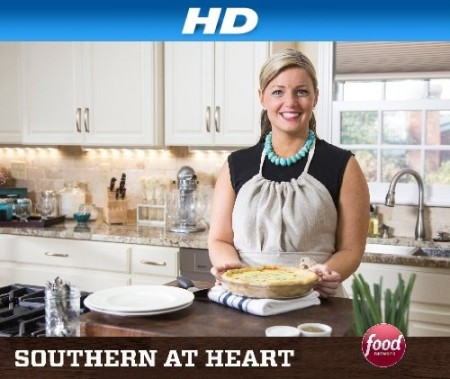 Southern At Heart S05E11 Game Night HDTV x264-W4F
