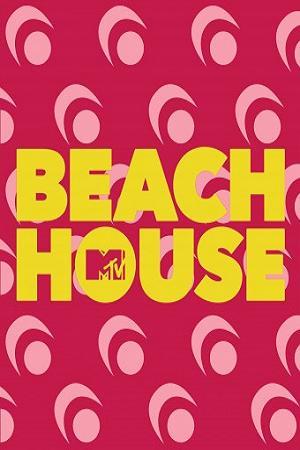 Beach House 2019 720p HDRip 800MB x264-GalaxyRG
