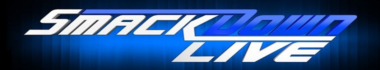 WWE Smackdown Live 2019 02 26 720p HDTV x264-KYR