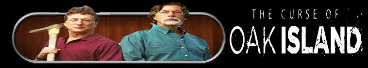 The Curse of Oak Island S06E14 WEB h264-TBS
