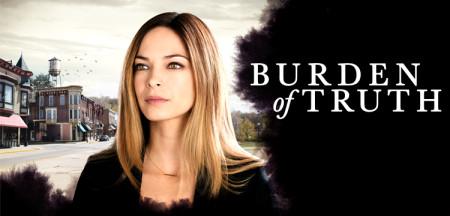 Burden of Truth S02E08 WEBRip x264-TBS