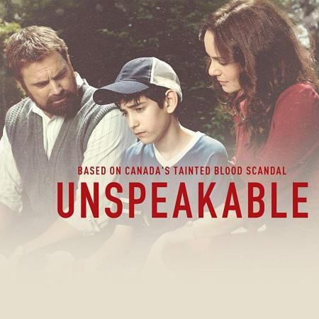 Unspeakable S01E08 720p WEBRip x265-MiNX
