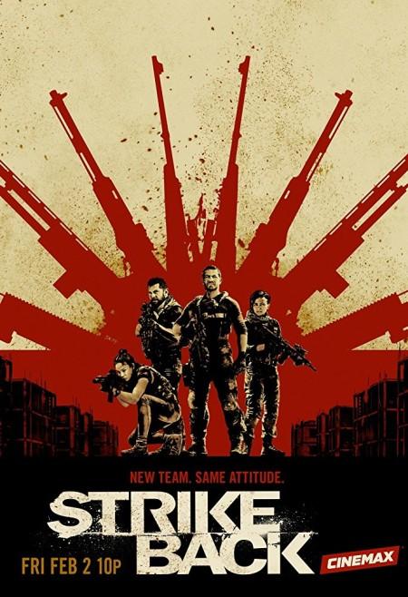 Strike Back S07E06 720p WEB H264-METCON