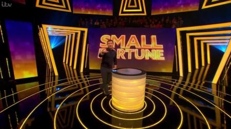 Small Fortune S01E05 WEB x264-KOMPOST