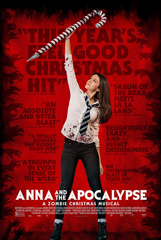 Anna and the Apocalypse 2017 720p AMZN WEB-DL DDP5 1 H 264-NTG[EtHD]