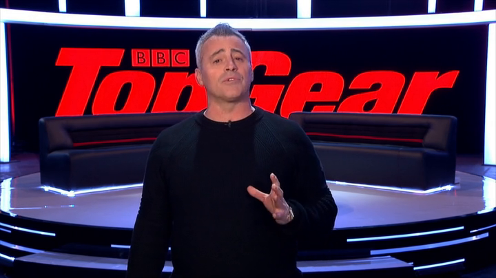 Top Gear S26E03 HDTV x264-RiVER