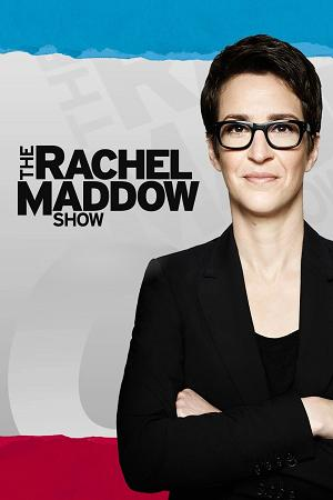 The Rachel Maddow Show (2019) 03 06 720p MNBC WEB-DL AAC2.0 x264-BTW
