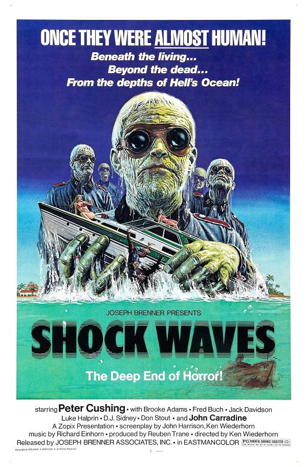 Shock Waves 1977 REMUX 1080p Blu-ray AVC DTS-HD MA 2 0-LEGi0N