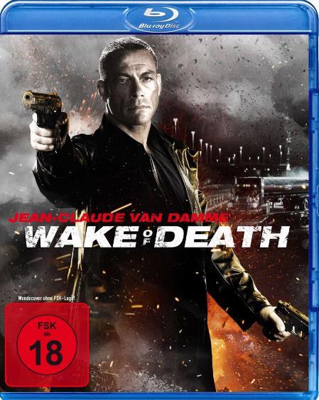 Wake Of Death (2004) 1080p BluRay x264-YIFY