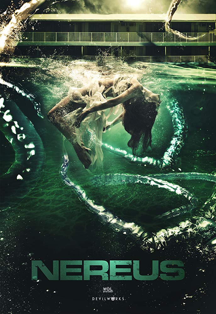 Nereus 2019 BDRip x264-JustWatch