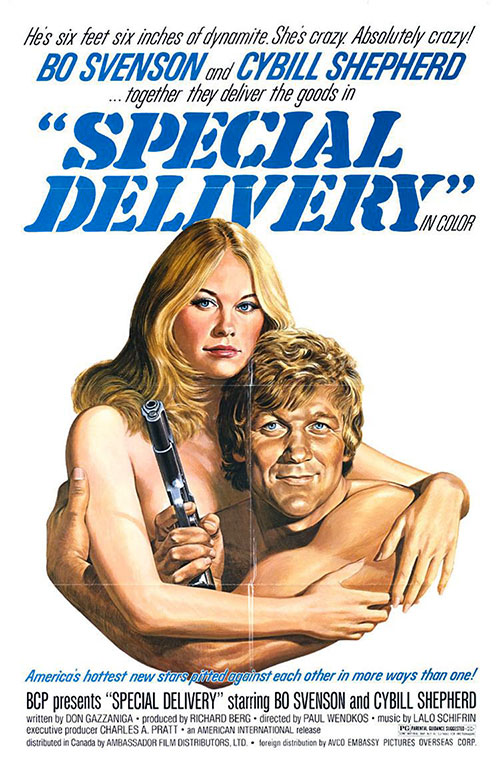 Special Delivery 1976 720p BluRay x264-x0r