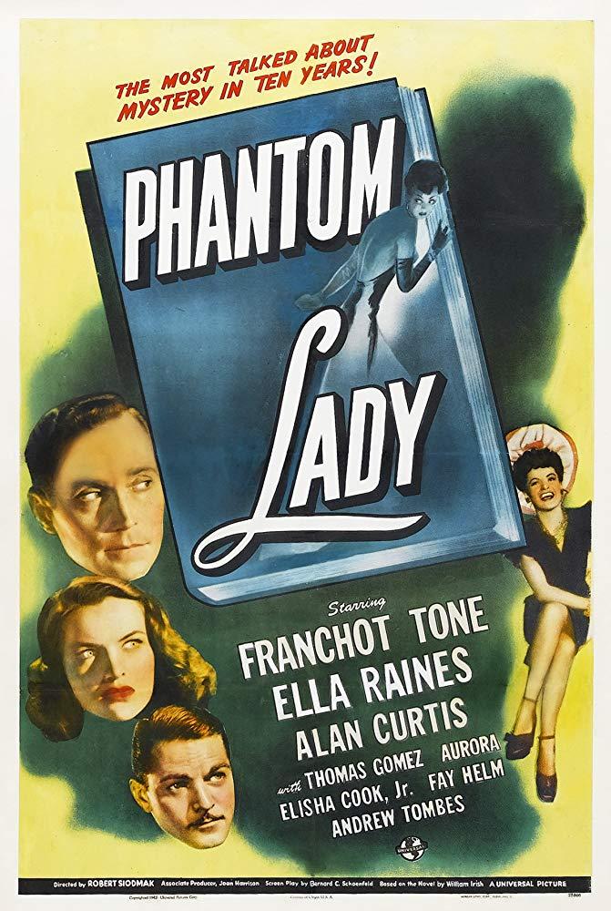 Phantom Lady 1944 720p BluRay x264-CiNEFiLE