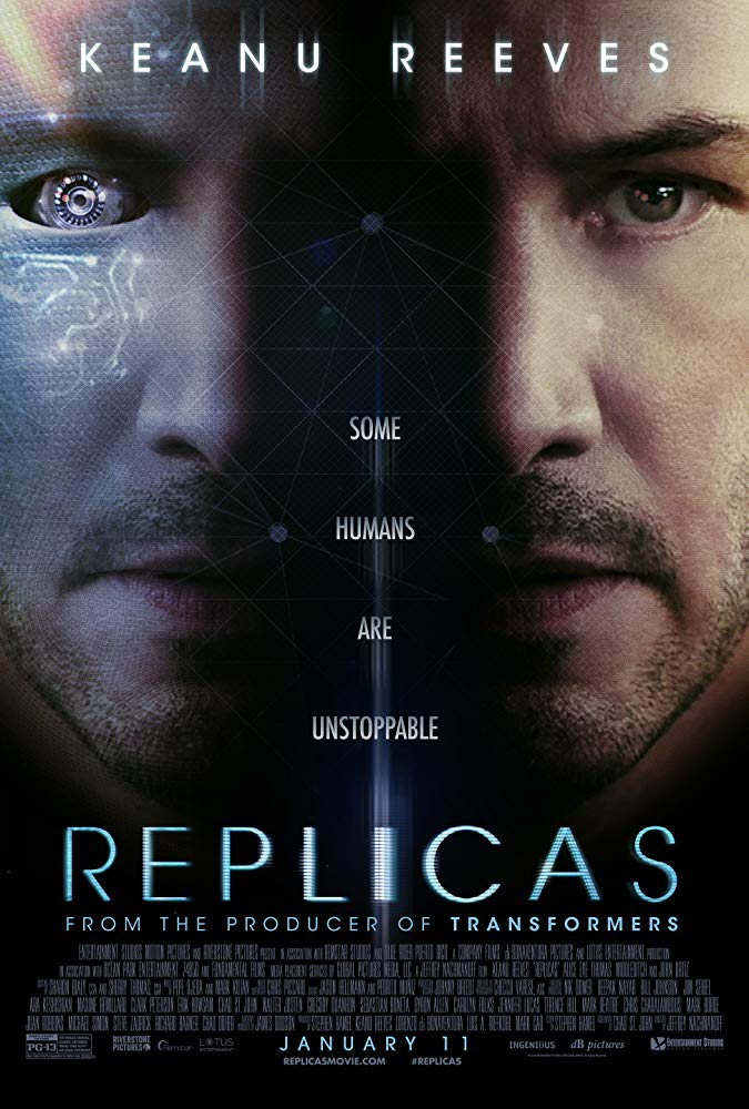 Replicas 2018 720p BluRay x264 AC3-RPG