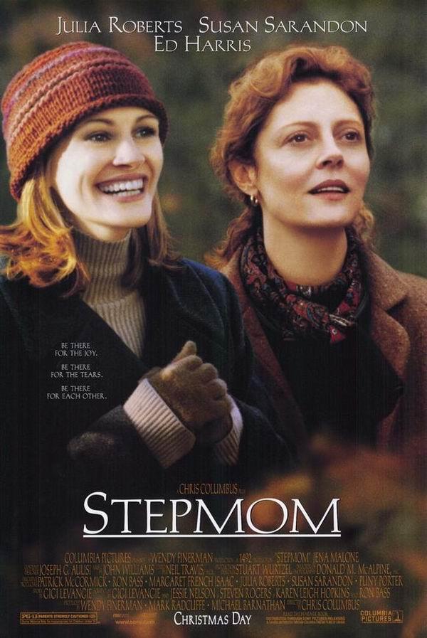 Stepmom 1998 720p BluRay H264 AAC-RARBG