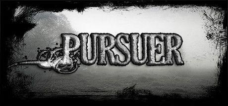 Pursuer - PLAZA