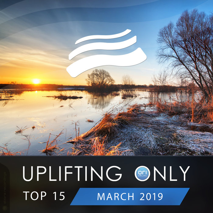 VA - Uplifting Only Top March [Abora Music] (2019)