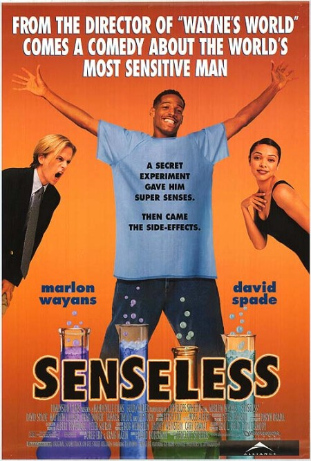 Senseless 1998 1080p BluRay x265 HEVC 10bit 5,1ch(xxxpav69)