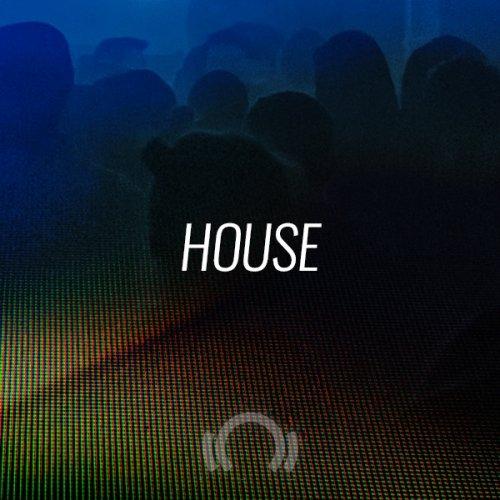 Beatport Closing Essentials House (2019)