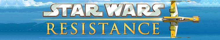 Star Wars Resistance S01E20 WEB x264-TBS
