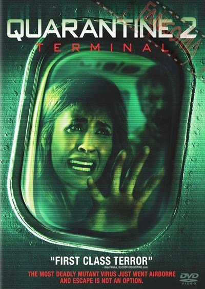 Quarantine 2 Terminal 2011 DVDRip XviD-AVID[TGx]