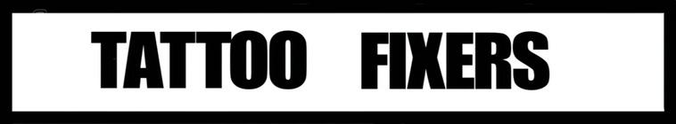 Tattoo Fixers S03E03 INTERNAL 480p x264-mSD
