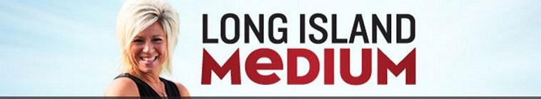 Long Island Medium S09E04 The Biopsy is Back REAL WEB x264-GIMINI