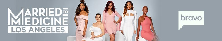 Married to Medicine Los Angeles S01E03 720p WEB x264-TBS