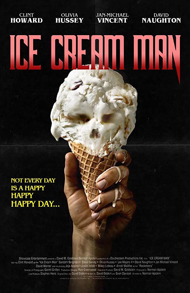 Ice Cream Man 1995 BRRip XviD MP3-XVID