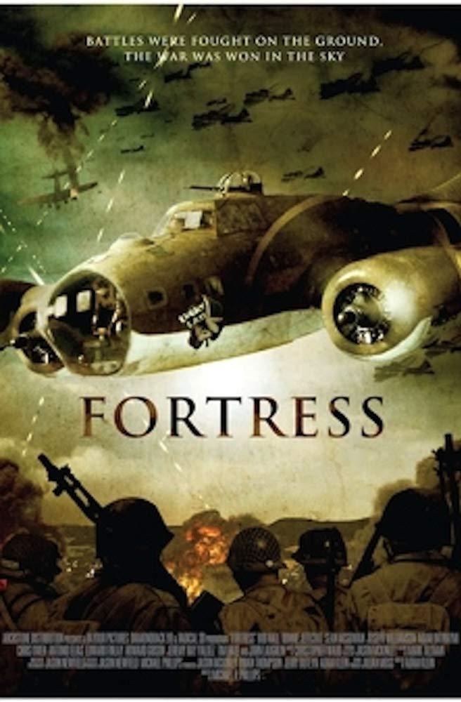 Fortress 2012 BRRip XviD MP3-XVID