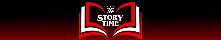 WWE Story Time S03E05 WEB h264-LiGATE